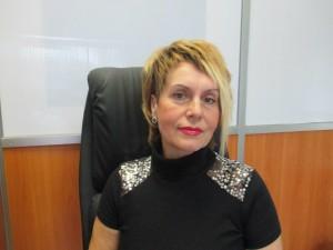 Киргетова Татьяна Петровна infrus.ru